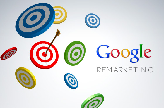 google-adwords-reklam