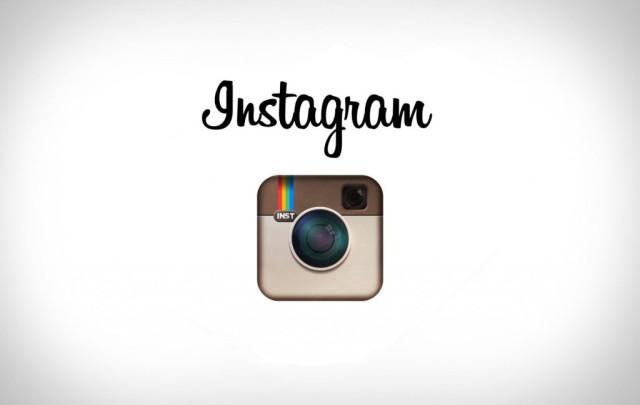 instagram-etiketleri