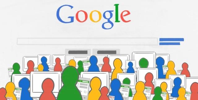 google_kurumsal_seo_danismanligi