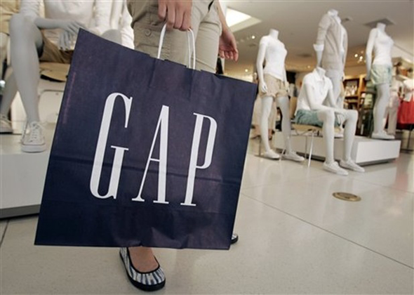 the-gap2