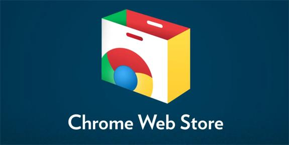chrome_webstore