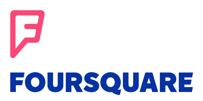 foursquare-new-logo