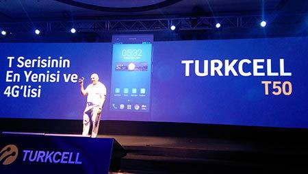 turkcell-t501401520778